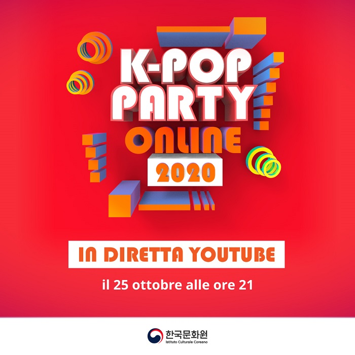 K-POP Party 25 ottobre.jpg