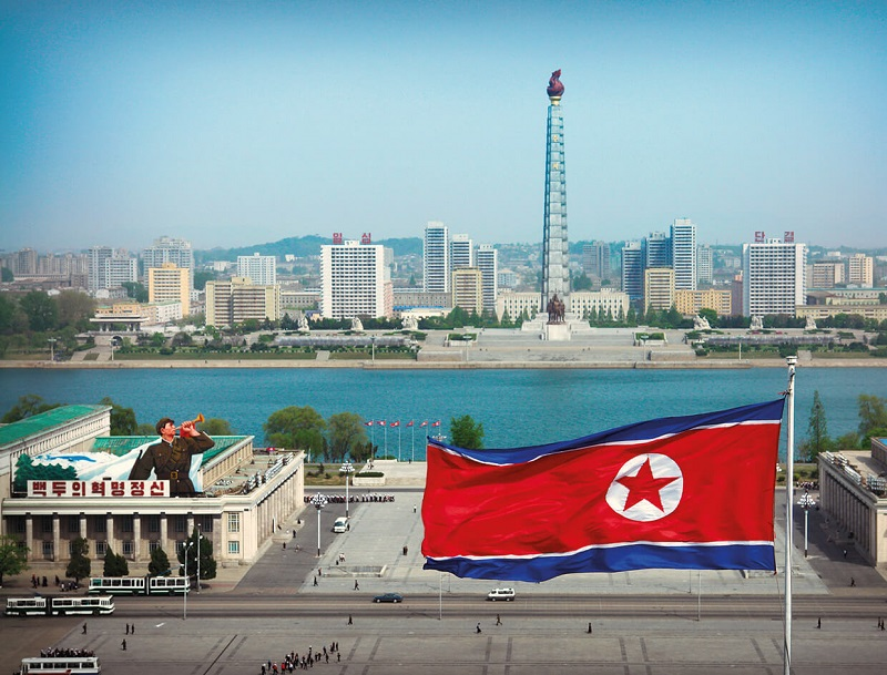 Pyongyang-North-Korea-Kim-Il-sung-Square.jpg