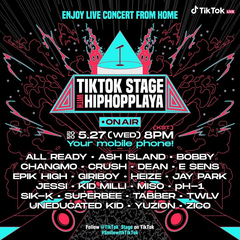 TikTok-Stage-With-HIPHOPPLAYA.jpg
