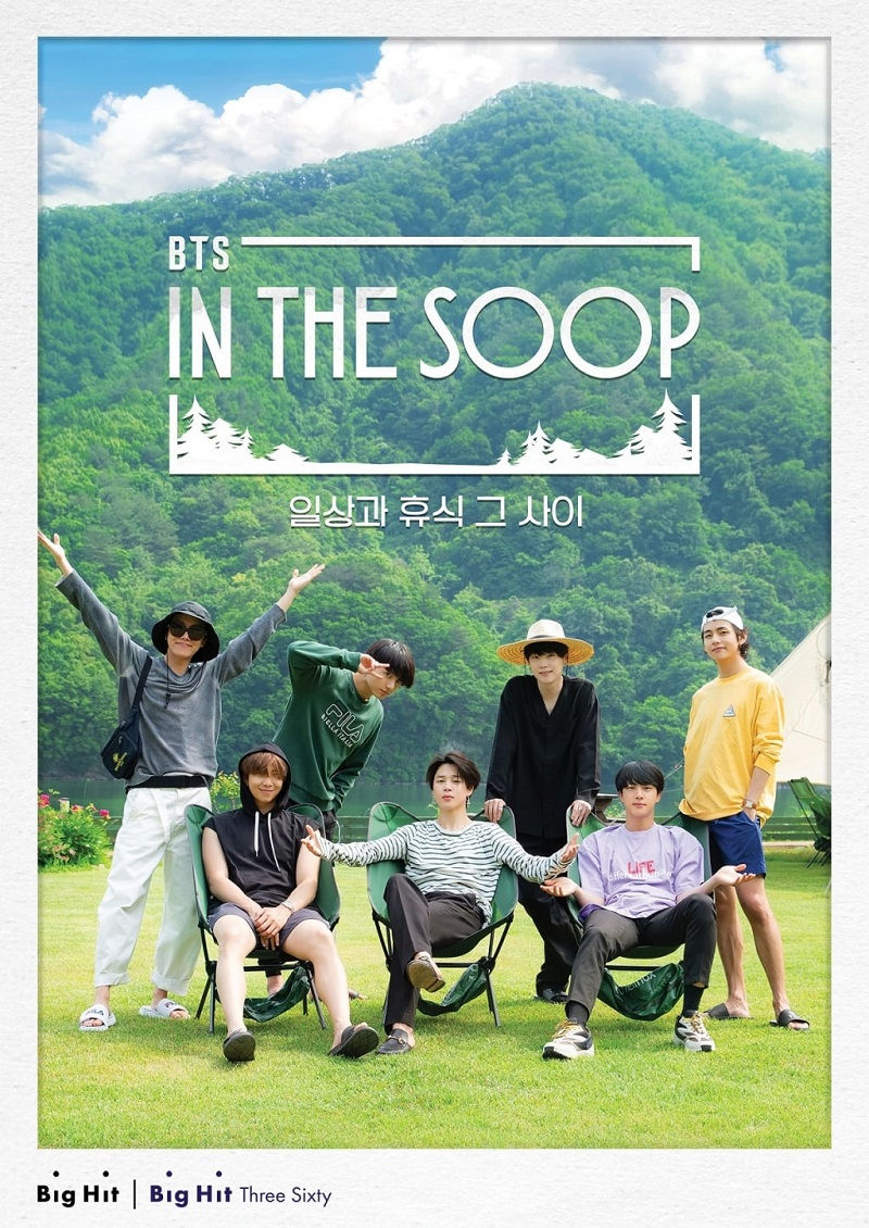 bts-in-the-soop.jpg
