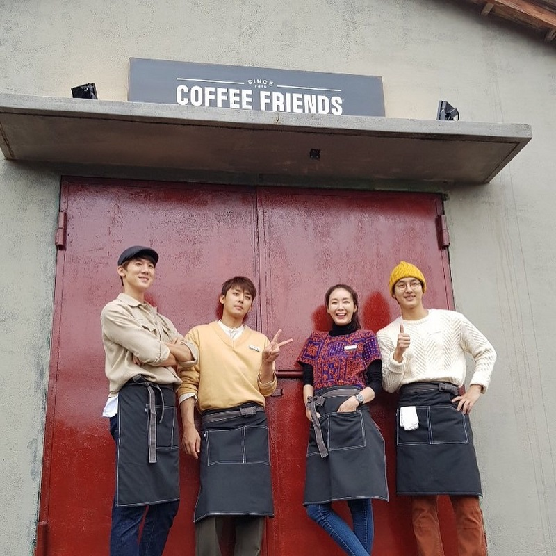 coffeefriends 1.jpg