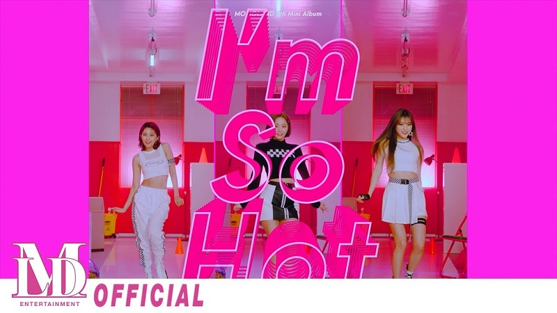 mmld-im-so-hot 1.jpg