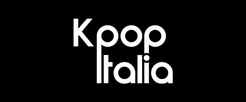 K-Pop Italia