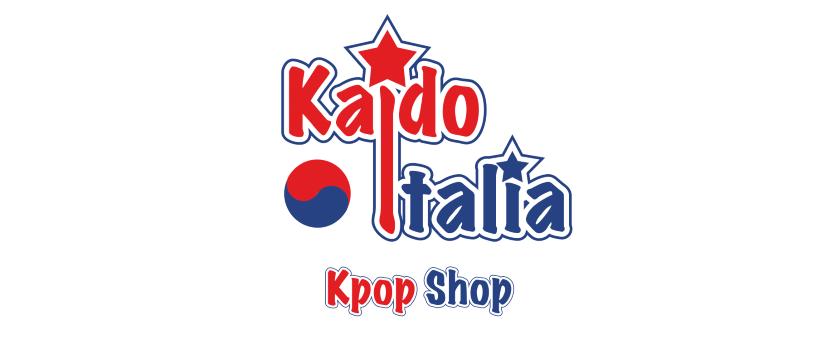 Kaido Italia Kpop Shop